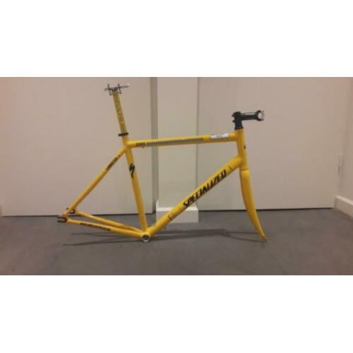 Specialized Langster New York 58cm