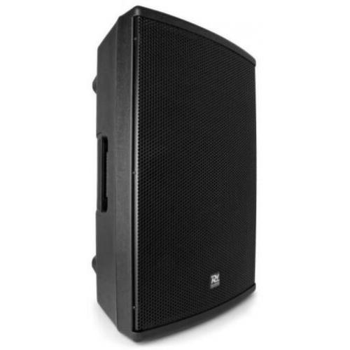 Power dynamics pd415a actieve bi-amp 15 speaker 1400w met d